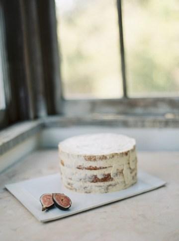 Romantic Beach Bridal Inspiration | Julie Kay Kelly | Erich McVey Workshop | Bridal Musings Wedding Blog 41