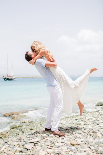 Tropical Destination Engagement Shoot   Anna Grace Photography   Bridal Musings Wedding Blog 34