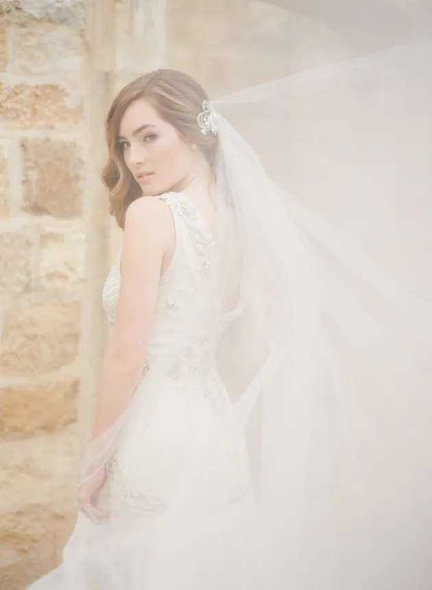 Bel Aire Bridal | KT Merry Photography | Bridal Musings Wedding Blog 11