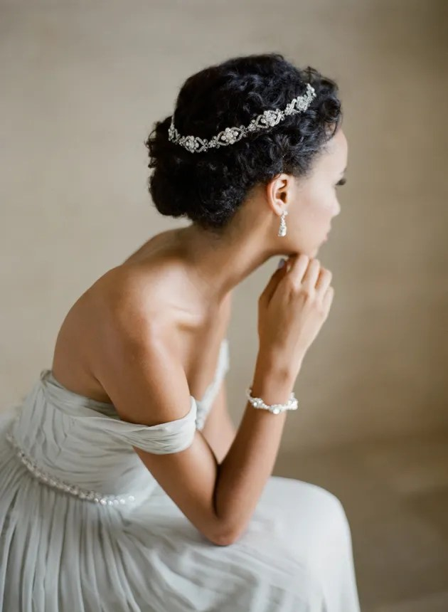 Bel Aire Bridal | KT Merry Photography | Bridal Musings Wedding Blog 14