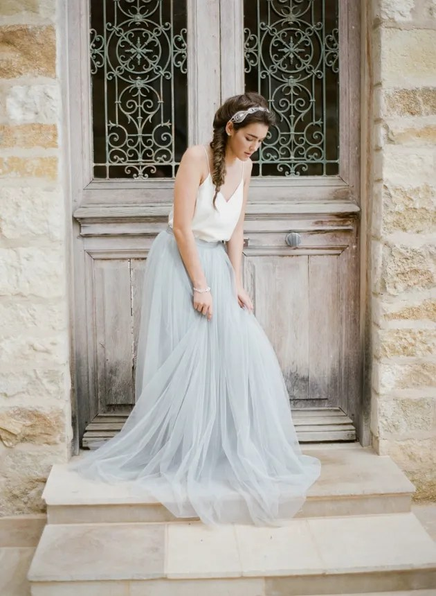 Bel Aire Bridal | KT Merry Photography | Bridal Musings Wedding Blog 18