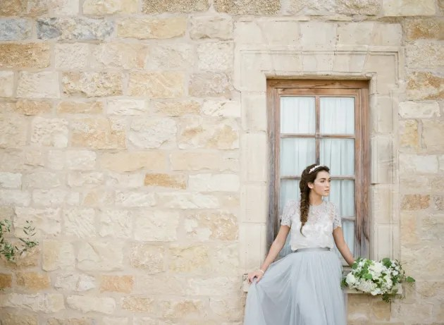 Bel Aire Bridal | KT Merry Photography | Bridal Musings Wedding Blog 7