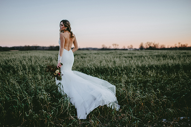 wedding dresses montreal
