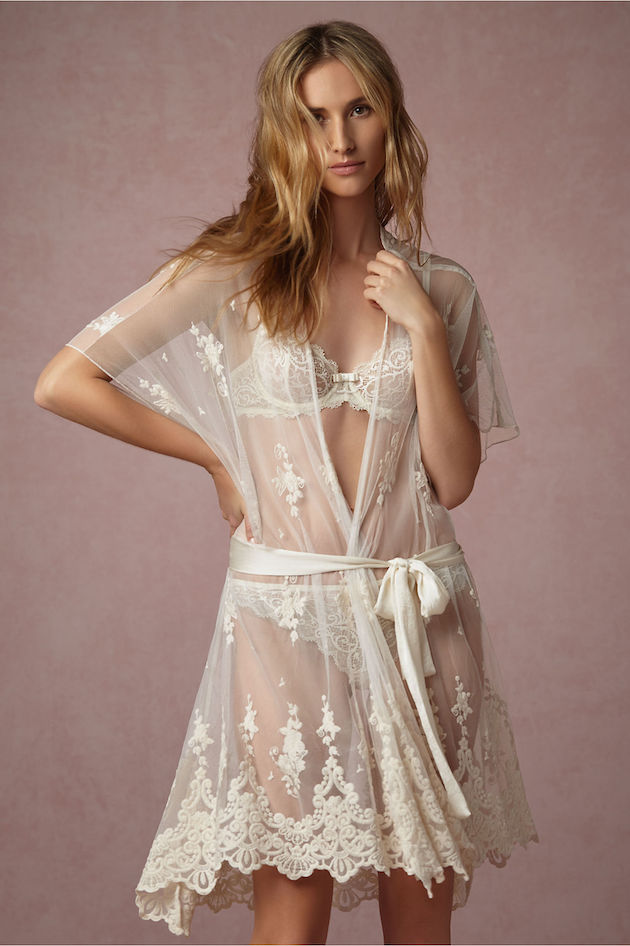 d66f3457b 10 Lingerie Designers to Check Out for your Wedding Night Style