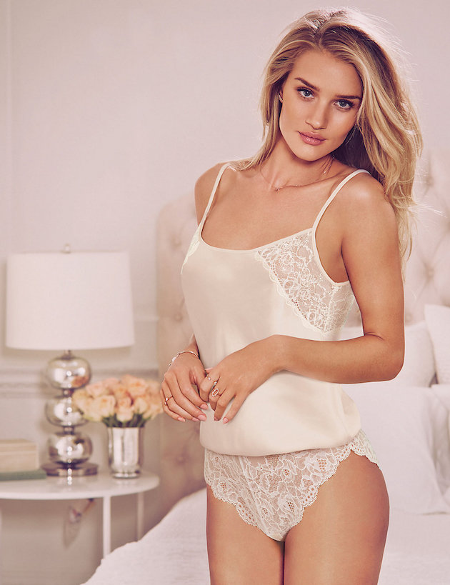 4d66cff17 10 Lingerie Designers to Check Out for your Wedding Night Style