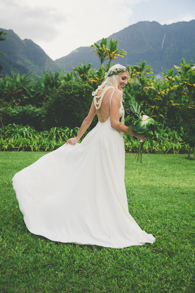 Colourful-Hawaiian-Wedding-Maui-Maka-Photography-Bridal-Musings-Wedding-Blog-41-630x945