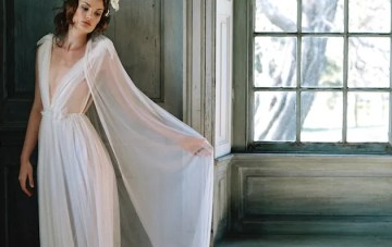 Dreamers: Beautiful New Enchanted Atelier by Liv Hart Collection