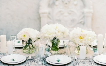 How to Achieve Your Vision AND Stay in Budget with your Wedding Flowers