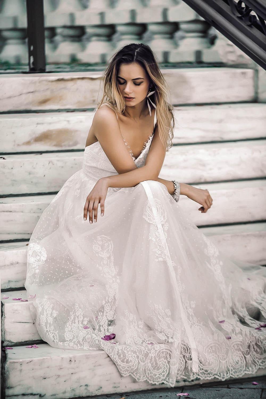 Wild Daydreams Flora  Lane Wedding Dress Collection-5247