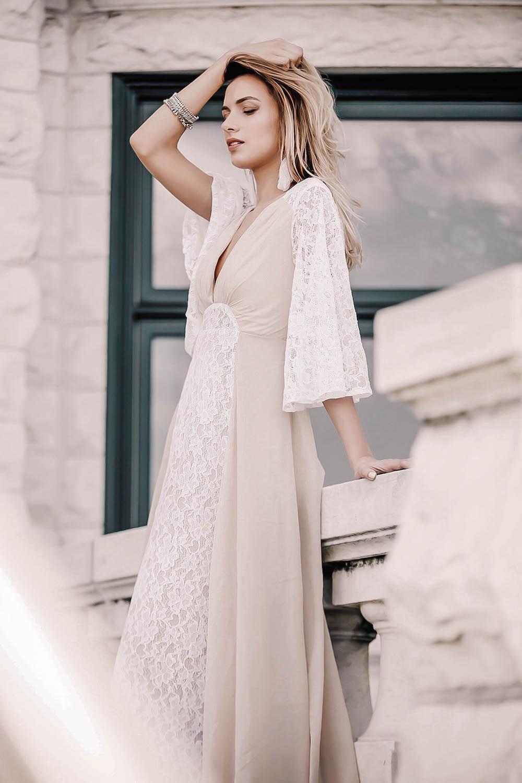 Wild Daydreams Flora  Lane Wedding Dress Collection-3187