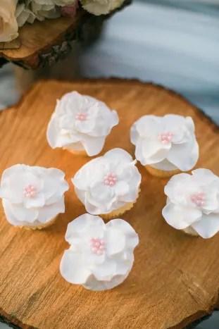 Super Pretty Garden Wedding Inspiration | Emi Fujii Photography | Weddings by Katlin | Bridal Musings Wedding Blog 44