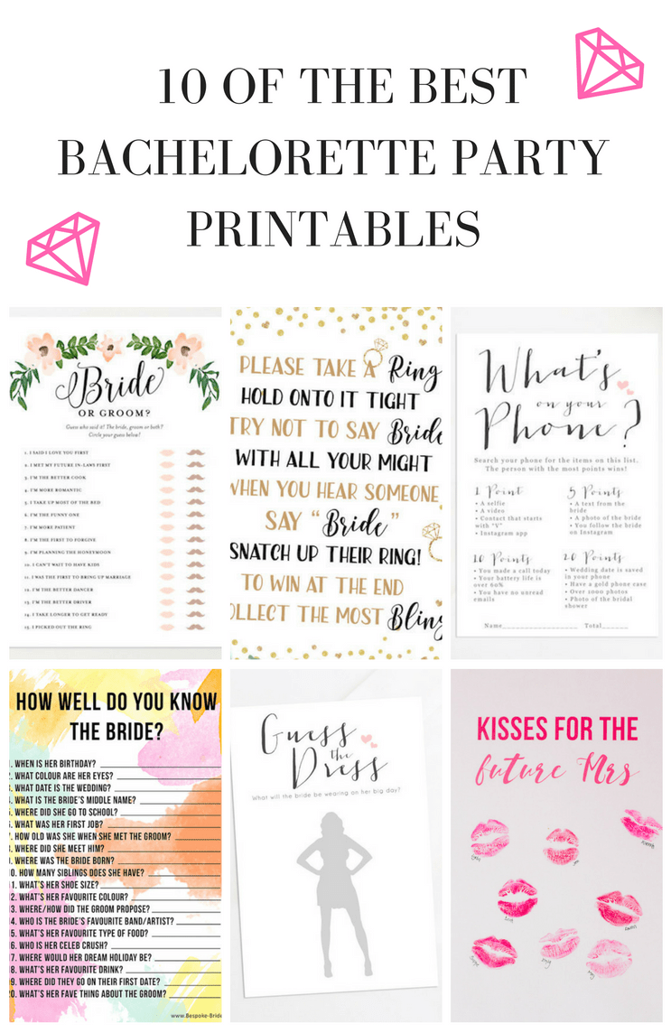 RK-Birth03 Bachelorette Party Games for a Night to Remember Rounded Coolie Double Side Print