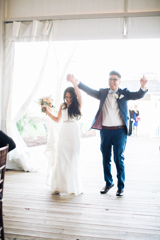 Fun Wedding Entrance Songs.30 Epic Reception Entrance Songs For Couples And Bridal Parties