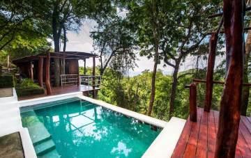 airbnb-honeymoon