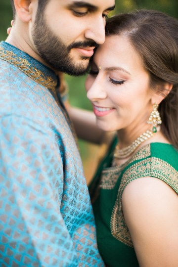 beautiful-indian-wedding-with-a-classic-reception-by-carretto-studio-4
