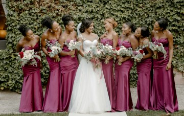 destination-wedding-in-puglia-by-paola-colleoni-35