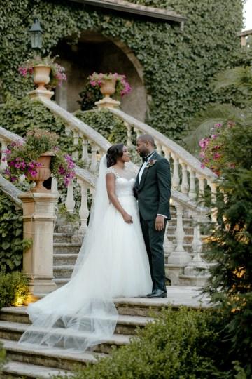 destination-wedding-in-puglia-by-paola-colleoni-43