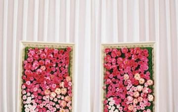 gorgeous-real-wedding-by-marissa-lambert-photography-29