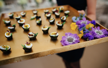 honestly-healthy-wedding-food-13