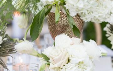 luxurious-white-wedding-inspiration-the-mamones-meggie-francisco-events-44