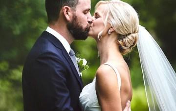 navy-white-wedding-by-bri-johnson-photography-13
