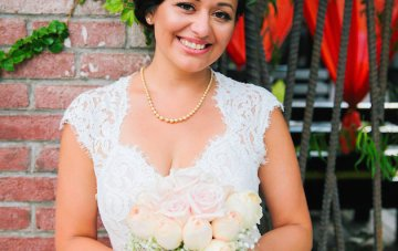 romantic-brooklyn-wedding-by-maria-doka-photography-32