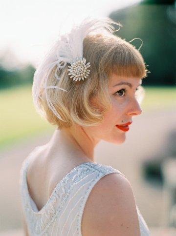 vintage-elopement-inspiration-by-anna-tereshina-11