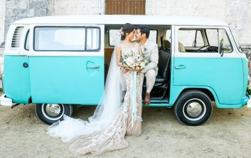 Philippines Wedding Ideas And Inspiration We Think You Ll Love