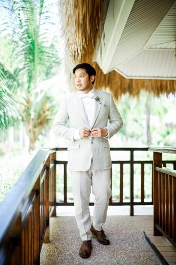 amazing-beach-wedding-in-the-philippines-by-feliz-iza-photography-30