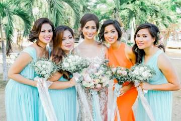 amazing-beach-wedding-in-the-philippines-by-feliz-iza-photography-4