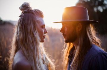 bohemian-wedding-inspiration-by-natalia-risheq-and-love-landis-5