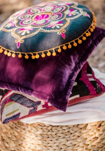 bohenmian-wedding-inspiration-by-natalia-risheq-and-love-landis-15