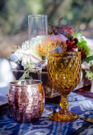 bohenmian-wedding-inspiration-by-natalia-risheq-and-love-landis-19