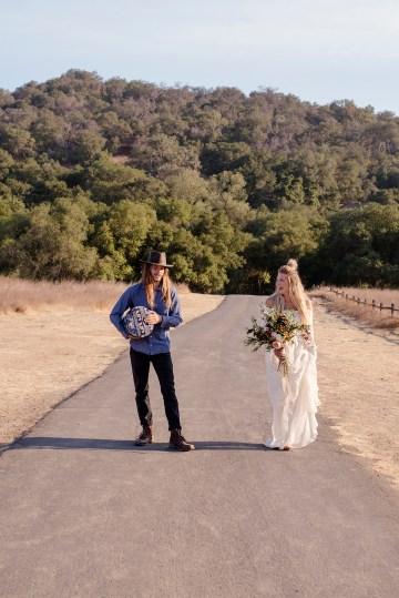 bohenmian-wedding-inspiration-by-natalia-risheq-and-love-landis-2