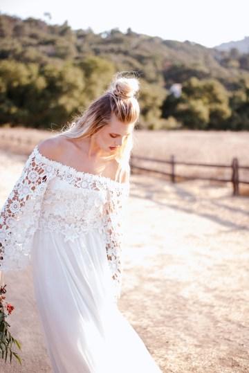 bohenmian-wedding-inspiration-by-natalia-risheq-and-love-landis-24