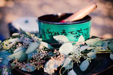 bohenmian-wedding-inspiration-by-natalia-risheq-and-love-landis-27
