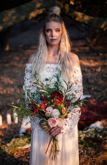 bohenmian-wedding-inspiration-by-natalia-risheq-and-love-landis-4