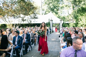 chic-marquee-wedding-lang-thomas-photography-12