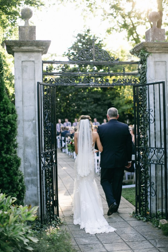 chic-marquee-wedding-lang-thomas-photography-15