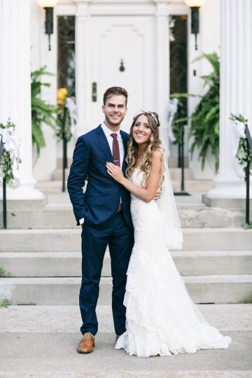 chic-marquee-wedding-lang-thomas-photography-20