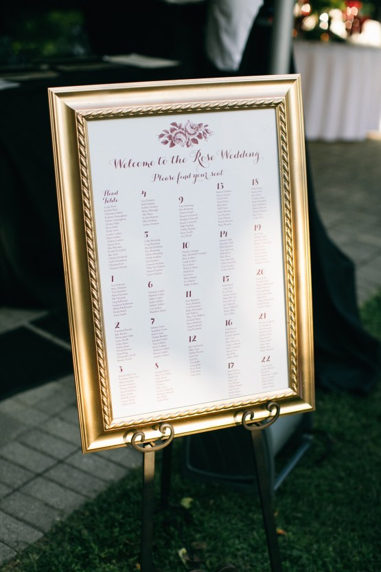 chic-marquee-wedding-lang-thomas-photography-21