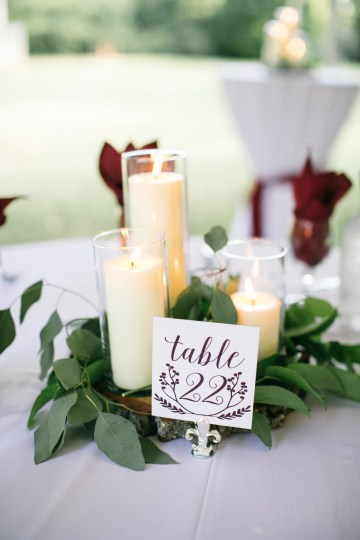 chic-marquee-wedding-lang-thomas-photography-24