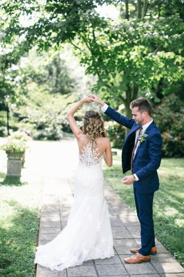 chic-marquee-wedding-lang-thomas-photography-3