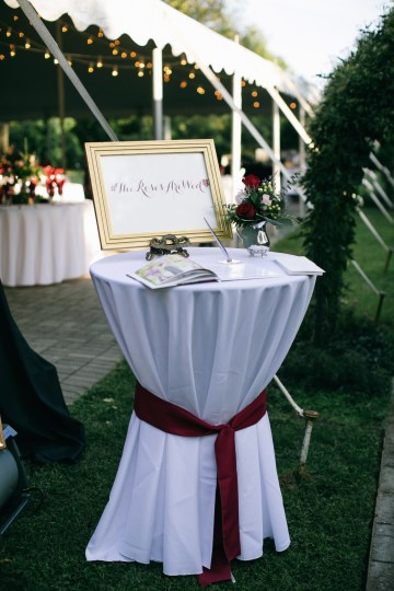 chic-marquee-wedding-lang-thomas-photography-34