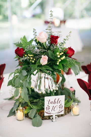 chic-marquee-wedding-lang-thomas-photography-37