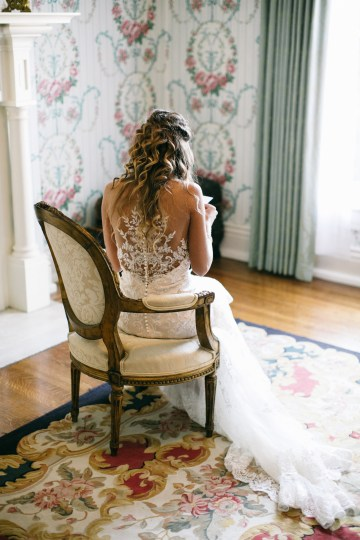 chic-marquee-wedding-lang-thomas-photography-8