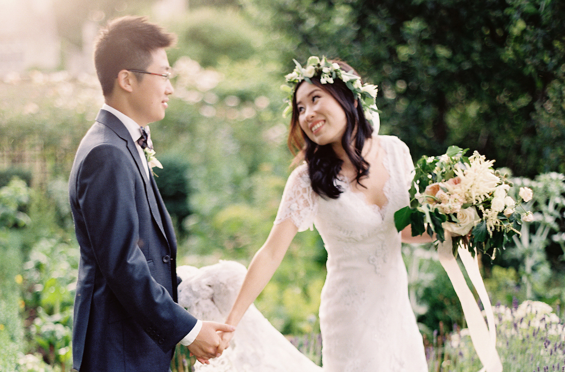 english-garden-wedding-by-depict-photograhy-and-jessie-thompson-weddings-events