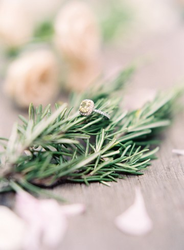 english-garden-wedding-by-depict-photograhy-and-jessie-thompson-weddings-events-1