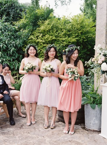 english-garden-wedding-by-depict-photograhy-and-jessie-thompson-weddings-events-15