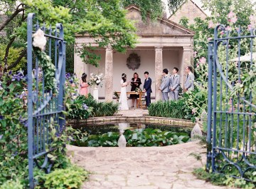 english-garden-wedding-by-depict-photograhy-and-jessie-thompson-weddings-events-16